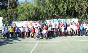 askan-aras-tenis