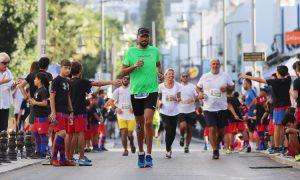 bodrum-yari-maratonu-22