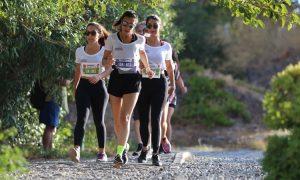 bodrum-yari-maratonu-3