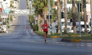 bodrum-yari-maratonu-33