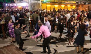 Belediye-AS-Calisanları-Personel-Gecesinde-Bir-Araya-Geldi-(2)