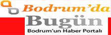 Bodrum'da Bugün